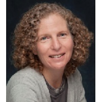 Dr. Judith Nudelman, MD - Providence, RI - undefined