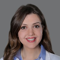 Dr. Theresa Pazionis, MD - Miami, FL - undefined