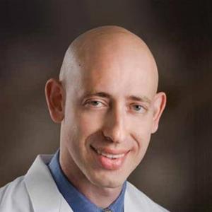 Dr. Eugene L. Kukuy, MD