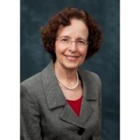 Dr. Vivian Halfin, MD - Boston, MA - undefined
