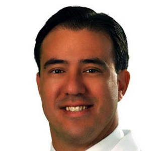Dr. Roderick W. Chandler, MD
