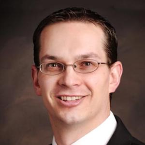 Dr. Garry T. Miller, DO