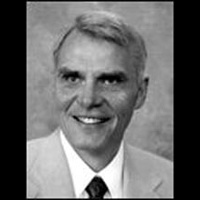 Dr. John Lent, MD - Fond Du Lac, WI - undefined