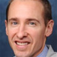 Dr. Michael Carr, MD - Chicago, IL - undefined