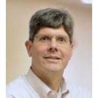 Dr. Richard Meyer, MD - Nashville, TN - undefined