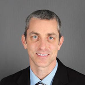Dr. Tim R. Lenters, MD