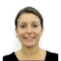 Dr. Natalya Danilyants, MD - Reston, VA - undefined