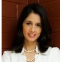 Dr. Ligia Morrison, DDS - Lake Oswego, OR - undefined
