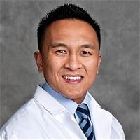 Dr. Mark Supan, MD - Jasper, GA - undefined