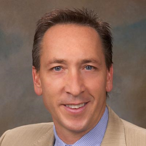 Dr. John J. O'Brien, MD