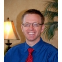 Dr. Travis Epperson, DDS - Lubbock, TX - undefined