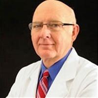 Dr. John Hagan, MD - Kansas City, MO - Ophthalmology