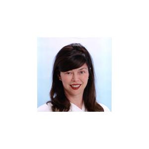 Dr. Melissa K. Houser, MD - La Jolla, CA - Neurology
