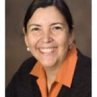 Dr. Jessica Moreno, MD - Tucson, AZ - undefined