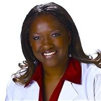 Dr. Angie Harris, DO - Alton, IL - undefined