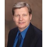 Dr. Mark Wojciechowski, DDS - Libertyville, IL - undefined