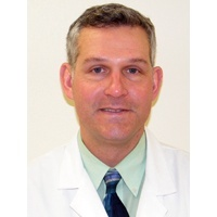 Dr. Christopher Loughlin, MD - Waterbury, CT - undefined
