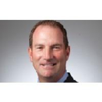 Dr. John Burgardt, MD - Irving, TX - undefined