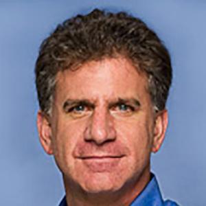 Dr. Lawrence R. Rubin, MD