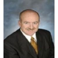 Dr. Michael Muldoon, MD - San Diego, CA - undefined