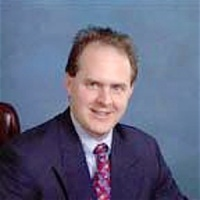Dr. Francis DiPaolo, MD - Arlington, VA - undefined