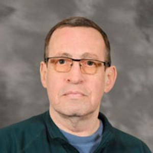 Dr. Efraim Gelbard, MD
