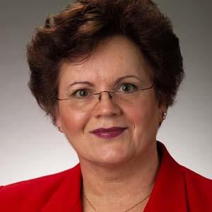 Charlene Schreiber - Fargo, ND - Anesthesiology