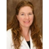 Dr. Joy Saunders, DO - North Kansas City, MO - undefined