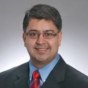 Dr. Farhan Tahir, MD