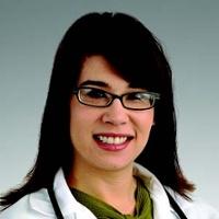 Dr. Elisa Williams, DO - Fargo, ND - undefined