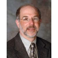 Dr. Stuart Schnitt, MD - Boston, MA - undefined