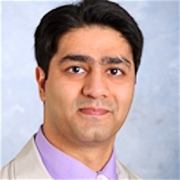 Dr. Akbar Ali, MD - Chicago, IL - undefined