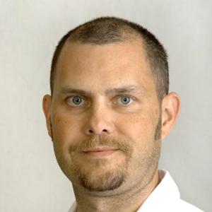 Dr. John L. Smear, MD