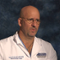 Dr. Marcos A. Nores, MD - Atlantis, FL - Cardiology (Cardiovascular Disease)