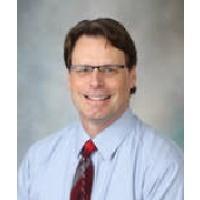 Dr. Michael Roarke, MD - Scottsdale, AZ - undefined