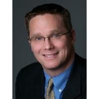 Dr. Steven Moen, MD - Minneapolis, MN - Orthopedic Surgery