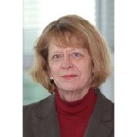 Dr. Margaret Wierman, MD - Aurora, CO - Endocrinology Diabetes & Metabolism