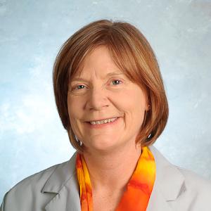 Dr. Sharon E. Junge, MD