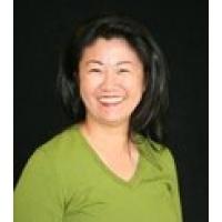 Dr. Yvette Chua, DDS - San Mateo, CA - Dentist