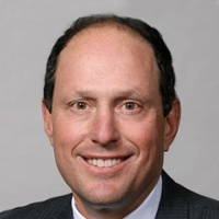 Dr. Eric S. Surrey, MD - Littleton, CO - Reproductive Endocrinology
