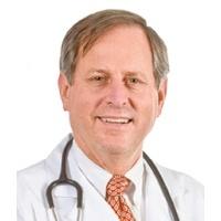 Dr. John Eichelberger, MD - Houston, TX - undefined