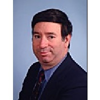 Dr. Stanley Glassman, MD - Bloomfield, CT - undefined