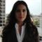Livia Ly - Chicago, IL - Nutrition & Dietetics