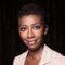 Dr. Rosemarie Ingleton, MD - New York, NY - Dermatology