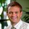 Dr. Jason T. Bruse, DPM - Farmington, UT - Podiatric Medicine