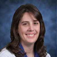 Dr. Lorie Cram, MD - White Plains, MD - undefined