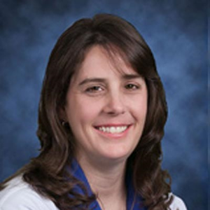 Dr. Lorie F. Cram, MD