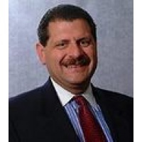 Dr. Giles Scuderi, MD - New York, NY - Orthopedic Surgery