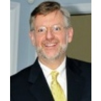 Dr. James Marshall, DMD - Woodbury, CT - undefined