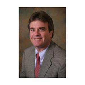 Dr. Roy K. Oyer, DO